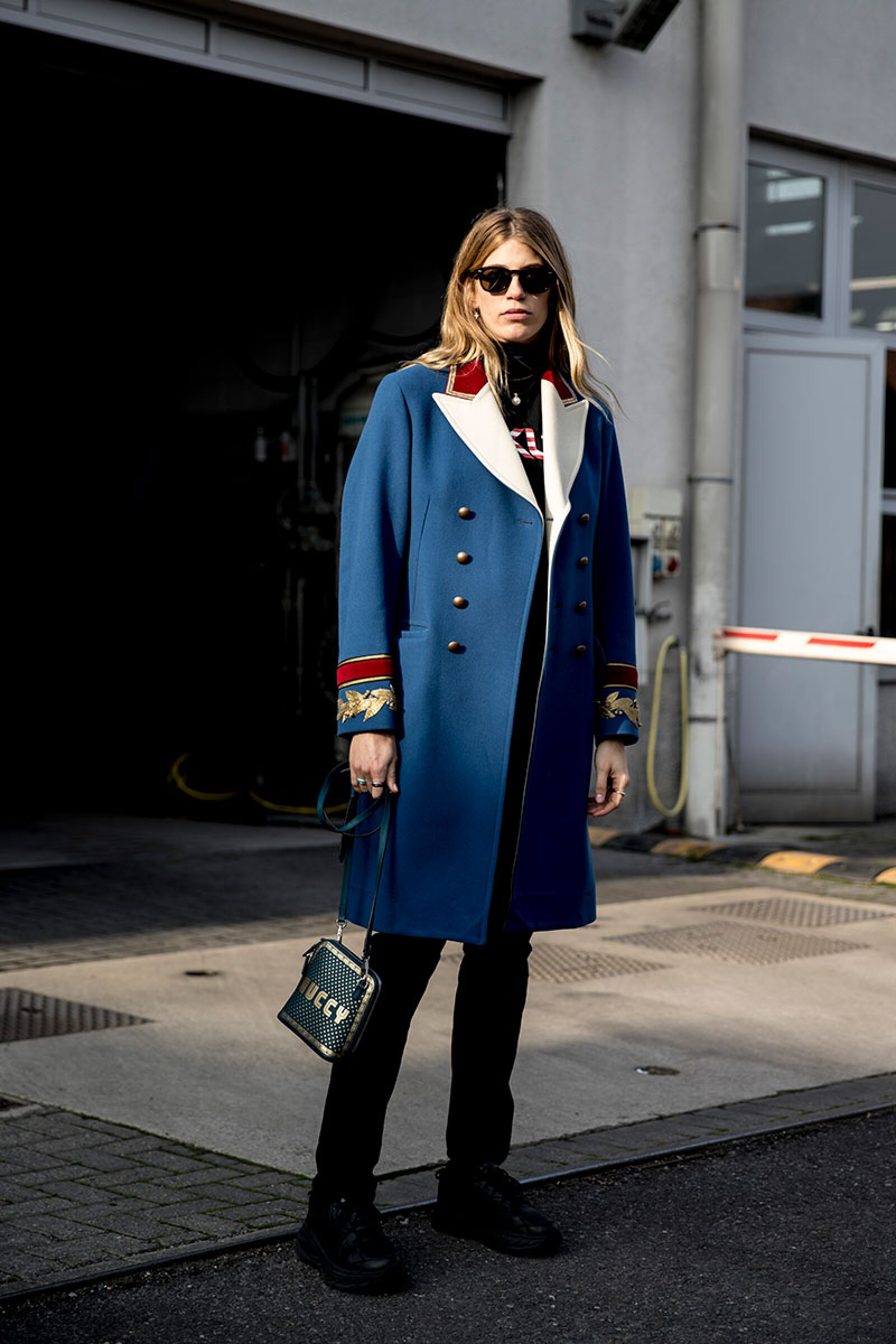 street_style_holiday_8