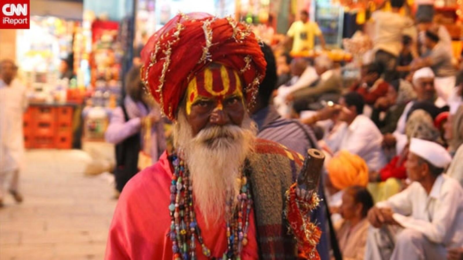 irpt-india1
