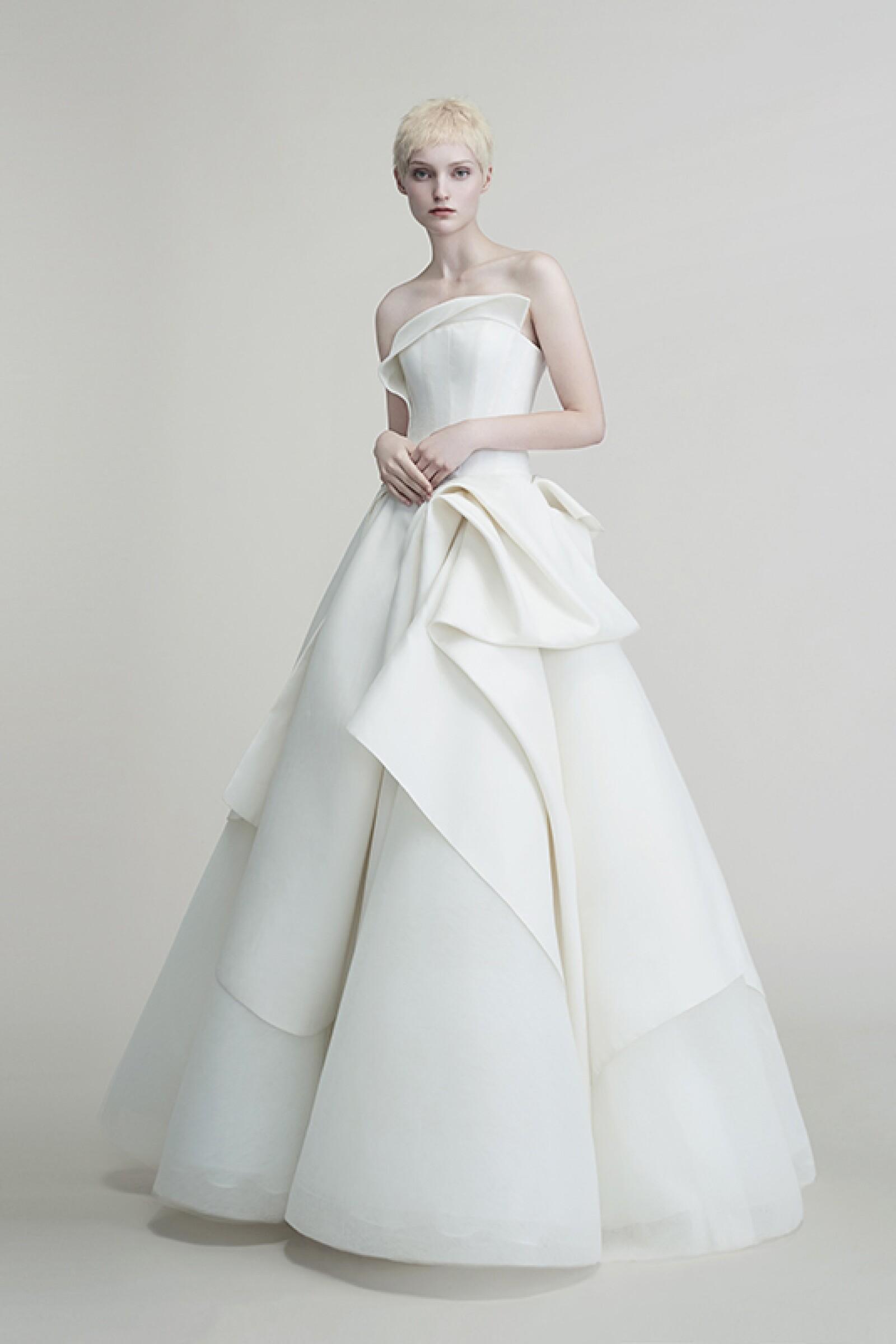 BridalGown_LOC_China_1
