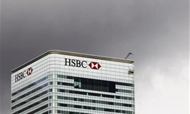 El banco tuvo una ganancia antes de impuestos de 12,700 mdd para los seis primeros meses del año.  (Foto: Reuters)