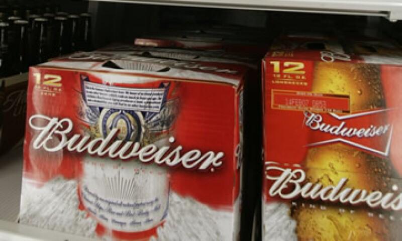 La cervecera tendrá operaciones en República Dominicana, Antigua, San Vicente y Dominica. (Foto: AP)