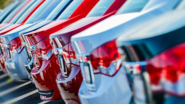 autos a la venta