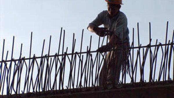 En 2011, la construcción podría tener un crecimiento de 4.6%, por lo que sobrepasaría al Producto Interno Bruto (PIB) nacional, estimado en 4.3%. (Foto: Cortesía SXC)
