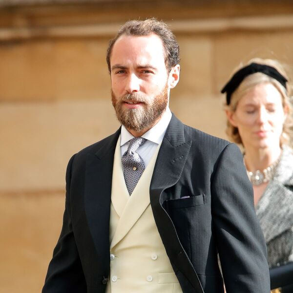 James Middleton.jpg