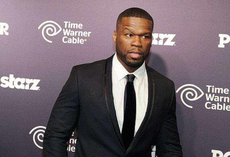 El rapero fue fuertemente criticado por uno de sus videos en Instagram.