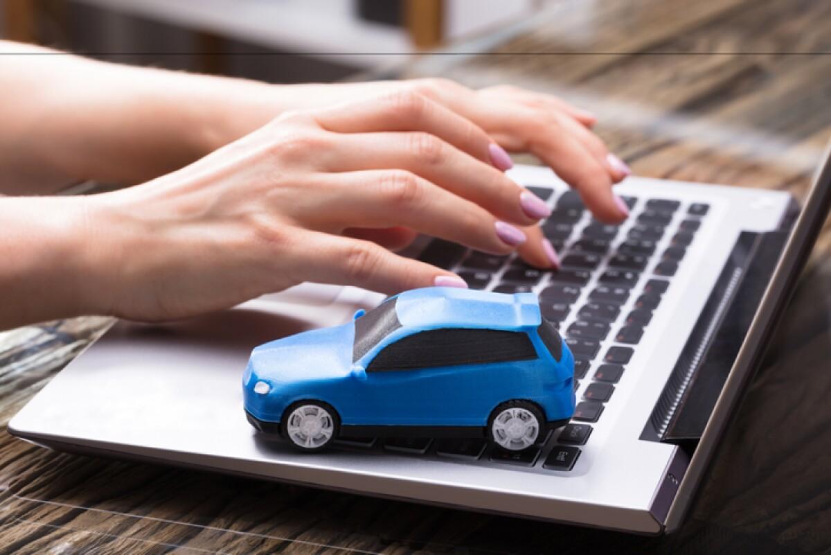 El 47% de quienes buscan un auto seminuevo se apoyan en clasificados en la web