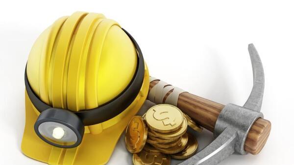 El sector minero es líder en fusiones y adquisiciones en lo que va del 2018