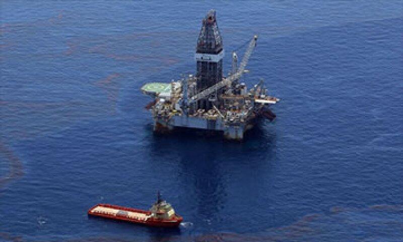 El monto que BP y otras firmas involucradas deberán pagar por sanciones civiles y compensación a víctimas es una incógnita. (Foto: Cortesía CNNMoney.com)