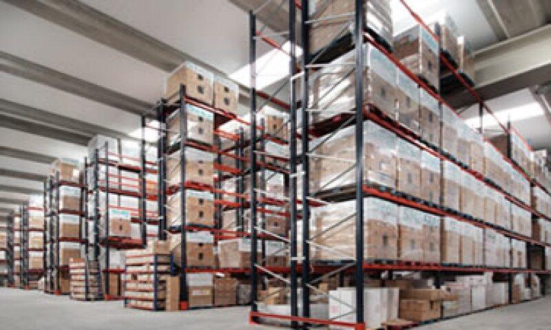Gestionar efectivamente las cadenas de suministro es como descubrir una mina de oro dentro de tu firma. (Foto: Photos to Go)