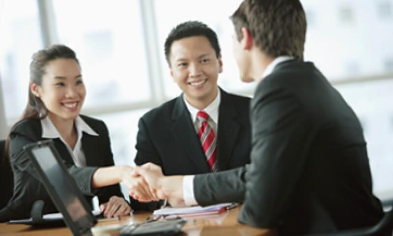 Los jóvenes son los trabajadores más proclives a emplearse en el extranjero. (Foto: Thinkstock)