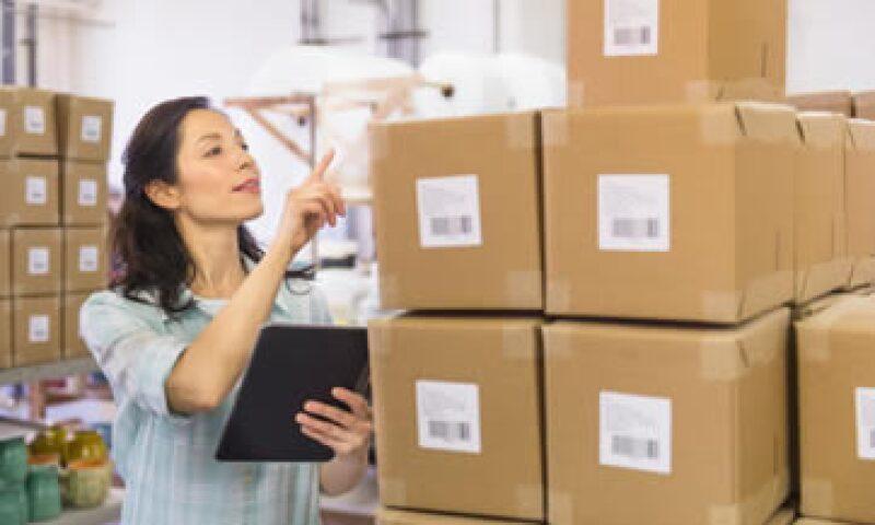 Los inventarios son un componente clave de los cambios en el Producto Interno Bruto. (Foto: iStock by Getty Images)