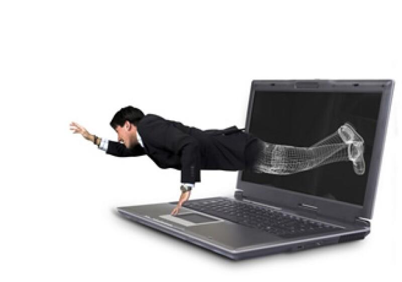 Publicitarse en la web ha obligado a las empresas ofrecer mayor calidad y variedad. (Foto: Photostogo.com)