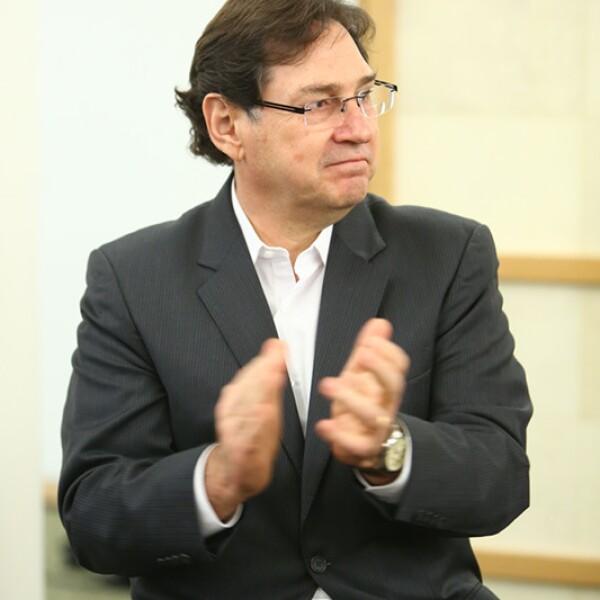 José María Trillas