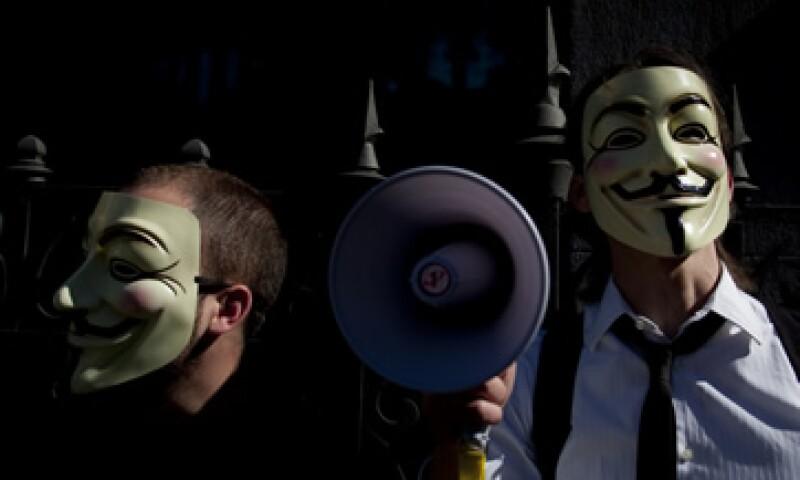 """El grupo acusó al Vaticano de ser """"retrógrado"""" por su interferencia en los asuntos domésticos italianos. (Foto: AP)"""
