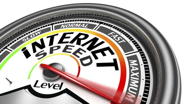 El servicio es gratuito, no se requiere ser usuario de Netflix, puede usarse desde cualquier parte del mundo y sirve para medir conexiones móviles y fijas