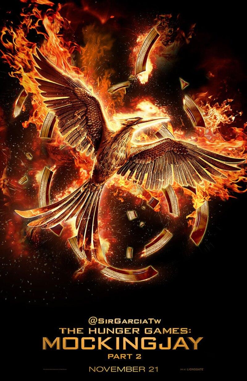 En Jersualén, sólo se ha publicitado la película con la imagen del ave.