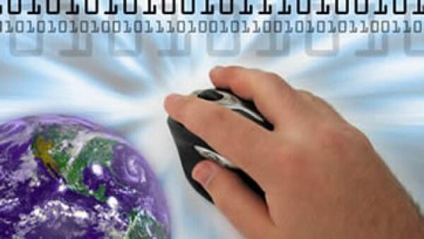 En entornos online, el cliente es un conocedor del producto y quiere ser atendido como tal. (Foto: Photos to Go)