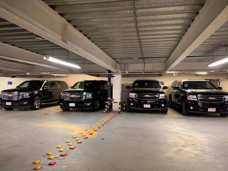 SAE subasta autos oficiales