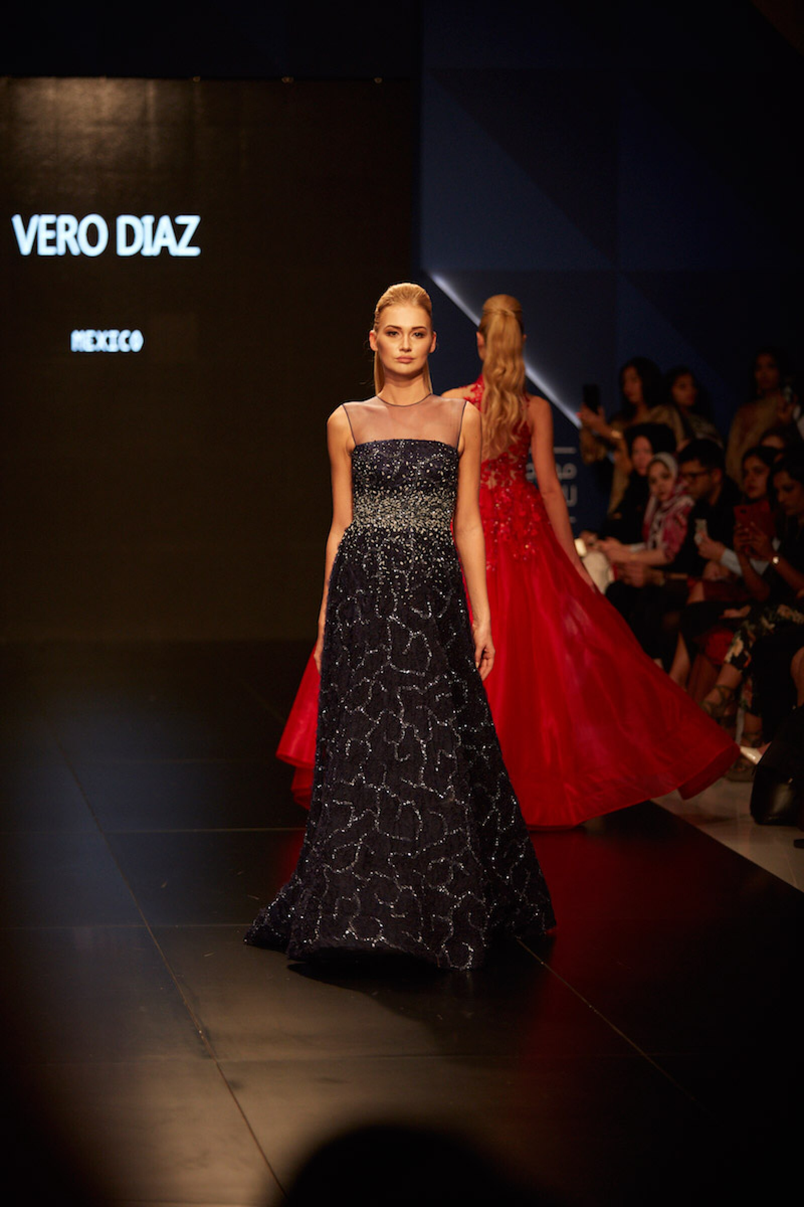VERO-DIAZ-QATAR-06