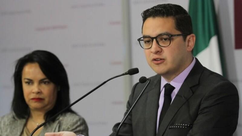 Jorge Sotomayor