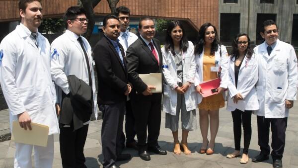Conferencia_Medicos_Residentes-3.jpg