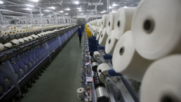 TPP, Comercio Exterior, Industria, Textil