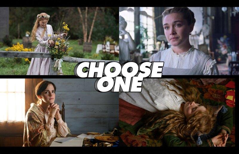 little-woman-quiz-quien-eres-elige-una