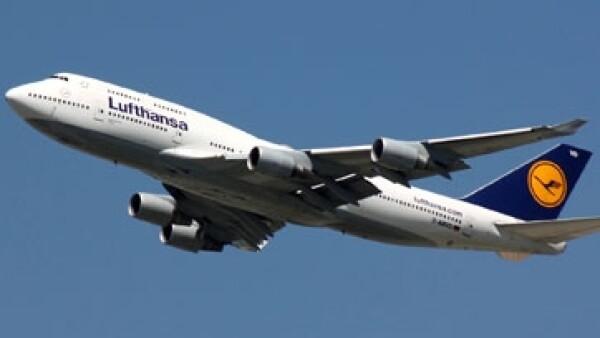 Lufthansa02