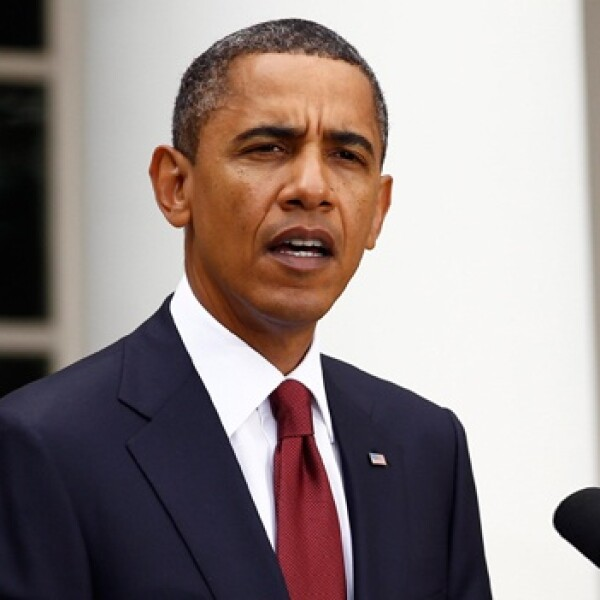 Obama-Forbes