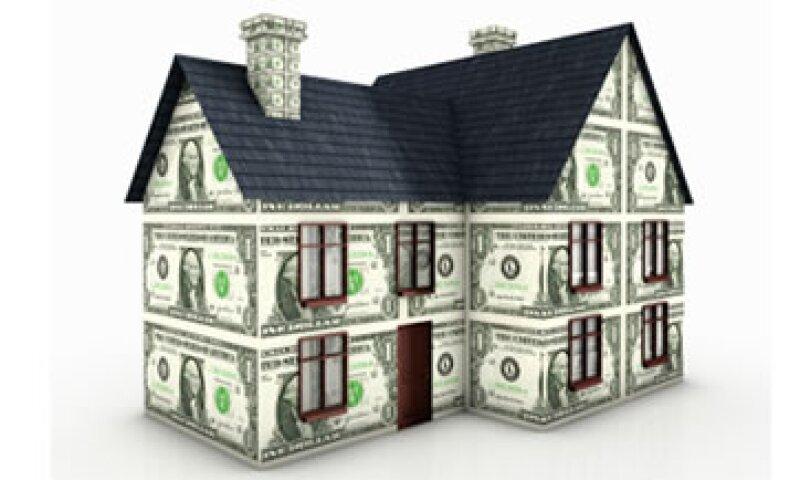 Analistas estiman que el mercado inmobiliario podría retomar este año el nivel que tenía antes del colapso hipotecario. (Foto: Getty Images)
