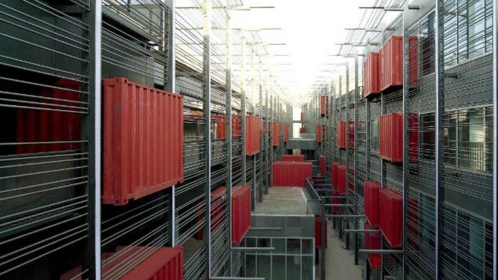contenedores arquitectura 03