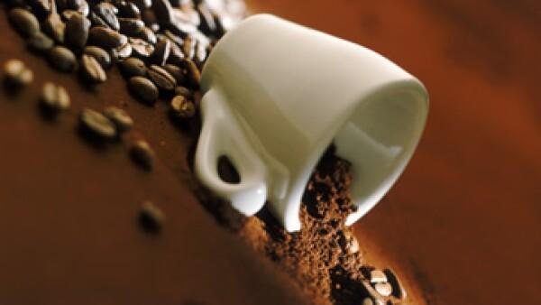 My Coffee Box adquiere café de productores chiapanecos, a través de seis cooperativas, sin intermediarios (Foto: Thinkstock)