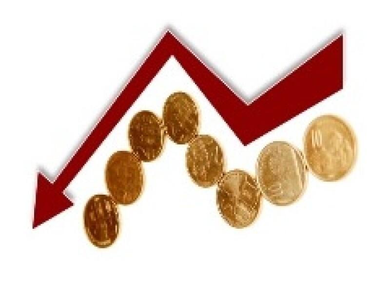 Expertos prevén que bajen las tasas de interés en el corto palzo. (Foto: Archivo)