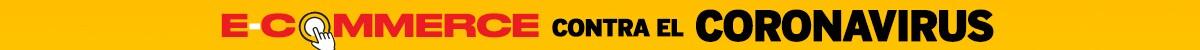 E-commerce contra el coronavirus_galería desktop Home Expansión