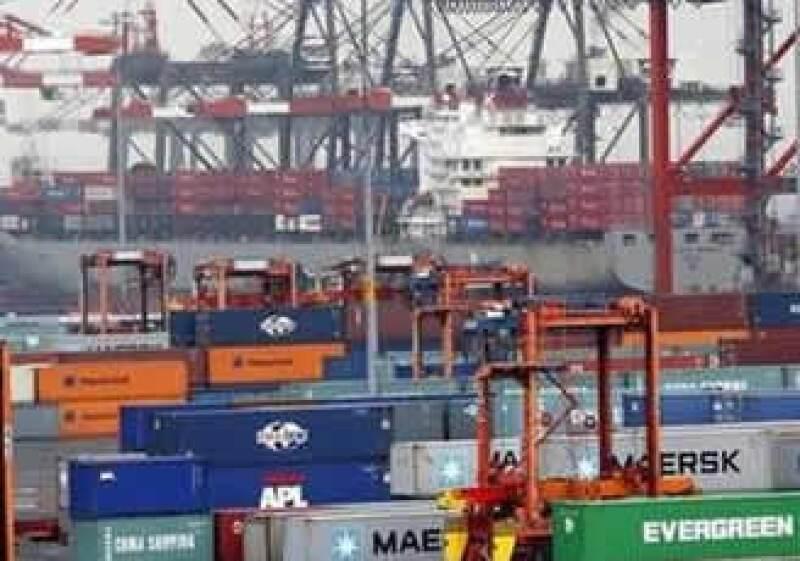 Muchas empresas que buscan exportar no cuentan con las posibilidades. (Foto: Reuters)