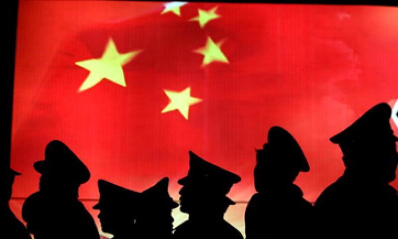La nación asiática enfrenta obstáculos políticos e ideológicos para avanzar en reformas estructurales. (Foto: Getty Images)