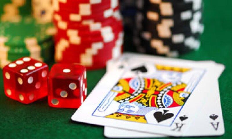 Según datos de la AIEJA, el número de empleos generado por la industria del juego y las apuestas aumentó 50% en los últimos cinco años. (Foto: Photos to Go)