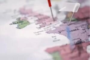 Este-es-el-nuevo-permiso-que-necesitas-para-viajar-a-Europa