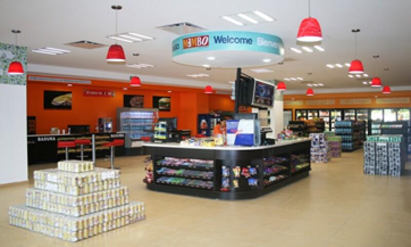 Los planes de Alta Grupo prevén la apertura de 200 tiendas Mambo entre propias y franquicias con una inversión de alrededor de 240 millones de pesos. (Foto: Cortesía de Alta Grupo)