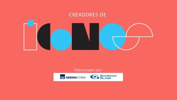 10 Despachos_patrocinio / media principal Obrasweb