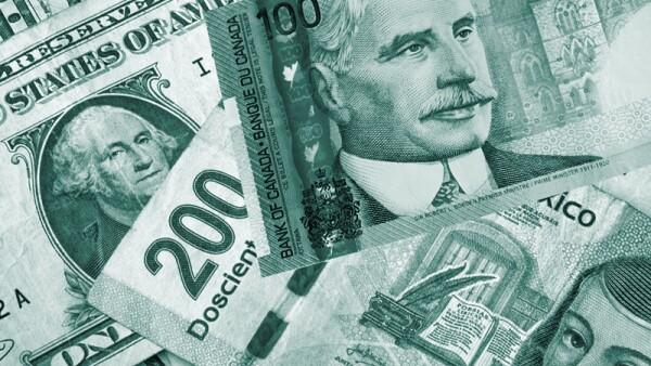 tipode cambio canada dollar