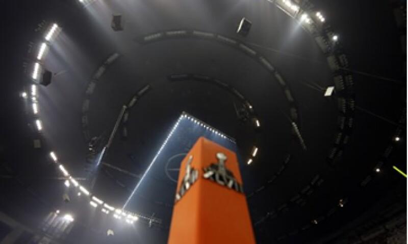 El FBI descartó que el apagón en el Super Bowl fuera un ataque terrorista. (Foto: Reuters)