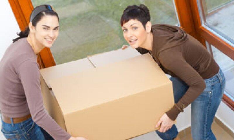 Considera los gastos adicionales al alquiler como pago de luz, agua, gas y teléfono. (Foto: Thinkstock)