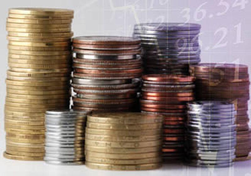 Banxico considera que la inflación está controlada.  (Fotoarte staff)