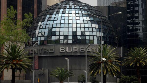 BMV Morgan Stanley recomendación
