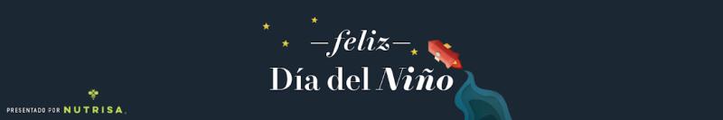 Dias del niño 2018 desktop header.png