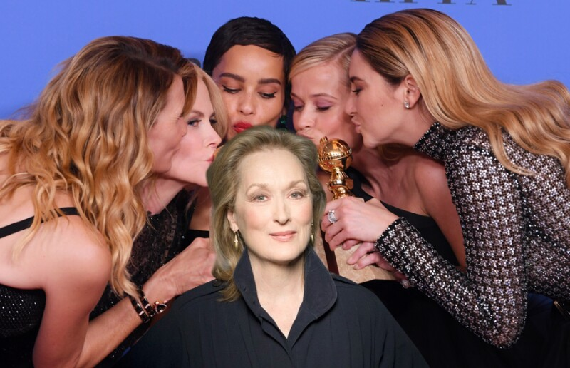Meryl-Streep-BLL-2