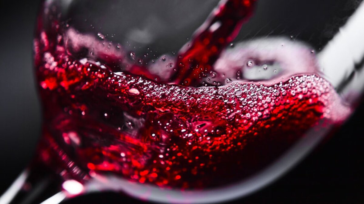 Consejos que te harán pasar como un experto en vino