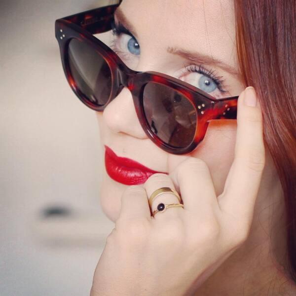 Simone Simons