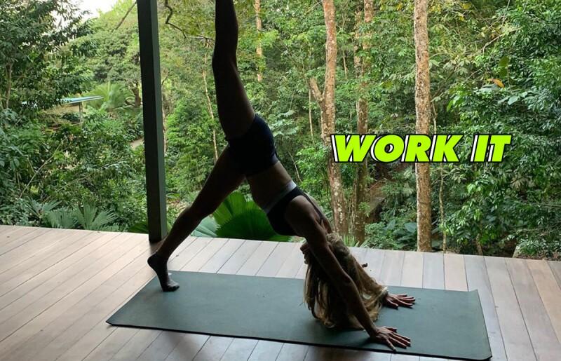 animar-ejercicio-workout-esfuerzo-rutina-sudar